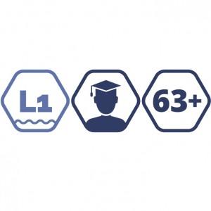 Ekonomiskais peldējums Lielajā peldbaseinā skolēniem, studentiem, pensionāriem