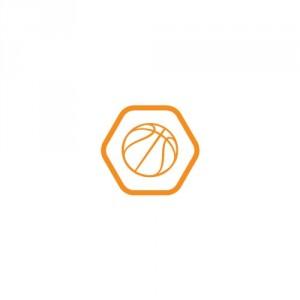60 min. Basketbola 1/2 laukuma īre